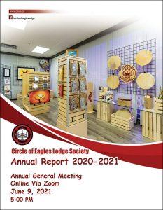 COELS 51st Annual Report
